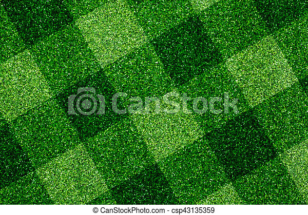 Green grass soccer field background stock images Search Stock