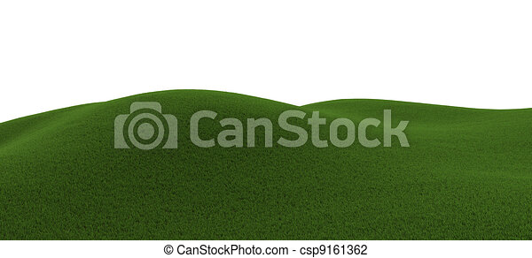 grass hill clipart. grassy clipart and stock illustrations 2760 vector eps drawings available to search from thousands of royalty free clip art grass hill