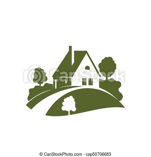 Home Garden Icon 79
