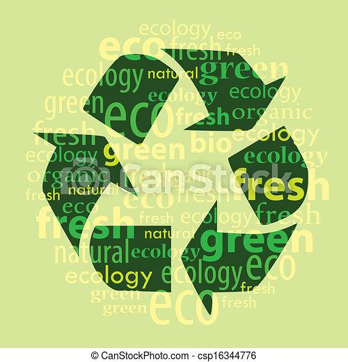 green icon - csp16344776