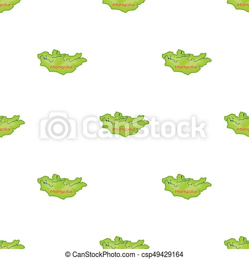 Green map of mongoliangolia on the world mapngolia clip green map of mongoliangolia on the world mapngolia single icon in cartoon style vector symbol gumiabroncs Image collections