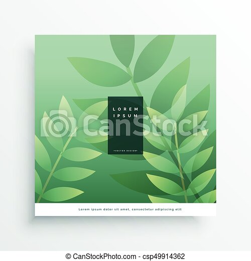 free cover page design