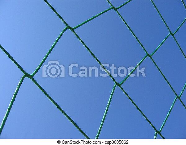 Green Net - csp0005062
