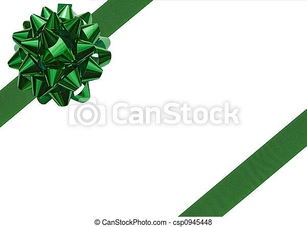 Green - csp0945448