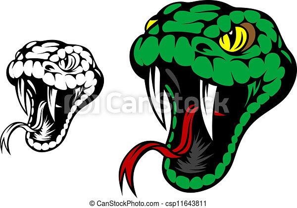 viper clip art and stock illustrations 2 554 viper eps rh canstockphoto com free viper clipart viper clipart black and white