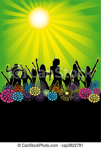 green-sun-summer-party-flyer-vector-clip-art_csp3822781 Palm Home Plans on venice home, brentwood home, calabasas home, beverly hills home, santa monica home, los angeles home, laguna beach home, santa barbara home, orchids home, riverside home, newport beach home, malibu home, bel air home, huntington beach home,