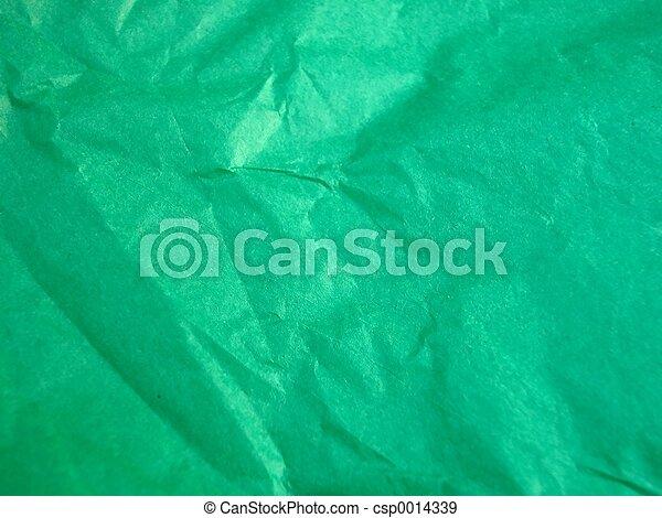 green texture - csp0014339