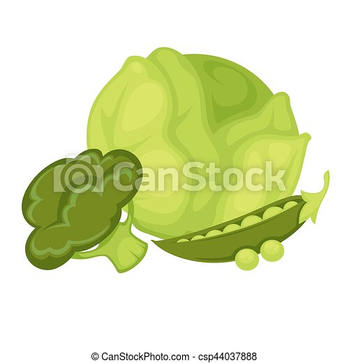 How to eat cabbage without gas