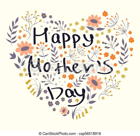 Brilliant Greeting Card Design With Stylish Text Mothers Day On Colorful Funny Birthday Cards Online Fluifree Goldxyz