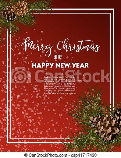 Wieso Tannenbaum Weihnachten.Greeting Card Tannenbaum Weihnachten