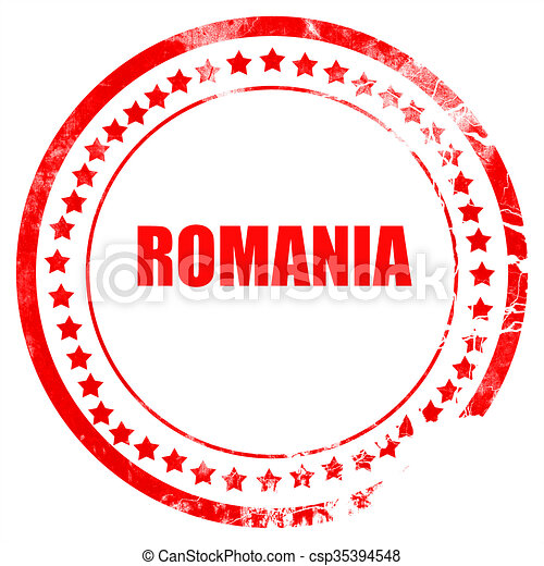Greetings from romania greetings from romania card with some soft greetings from romania csp35394548 m4hsunfo