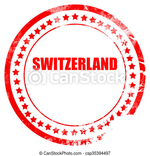 Greetings from switzerland card with some soft highlights greetings from switzerland csp35394497 m4hsunfo
