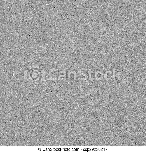 Grey Album Cardboard Art Paper Texture Bright Rough Old Recycled Textured Blank Empty Grunge Copy
