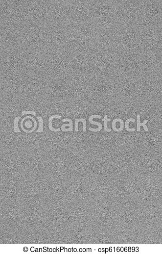 Grey Album Cardboard Art Paper Texture Vertical Bright Rough Old