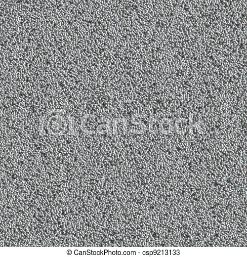Seamles High Quality Grey Carpet Texture Stock Photos