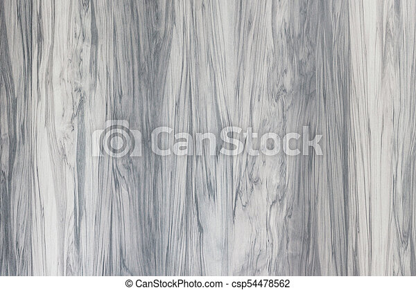 Grey Pine Wood Wall Texture Interior Decoration And Design Use For Wallpaper Or Background