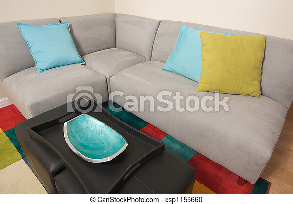 furniture with trendy grey images white living couch best using suede sofa room