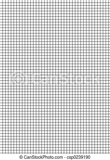 grid clipping path - csp0239190