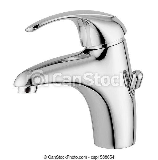 Fauceto - csp1588654