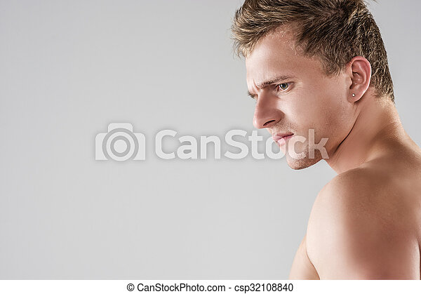 olio massaggio sesso tubo