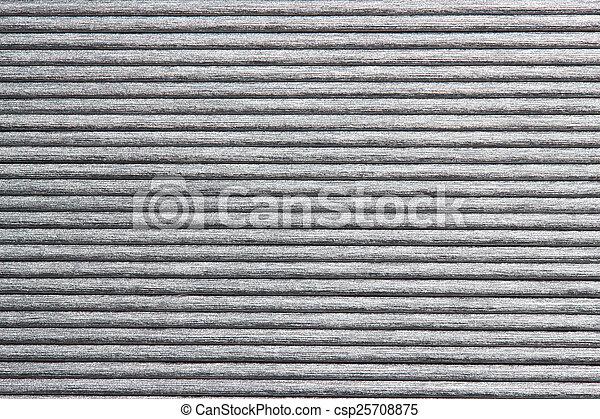 grijze achtergrond - csp25708875