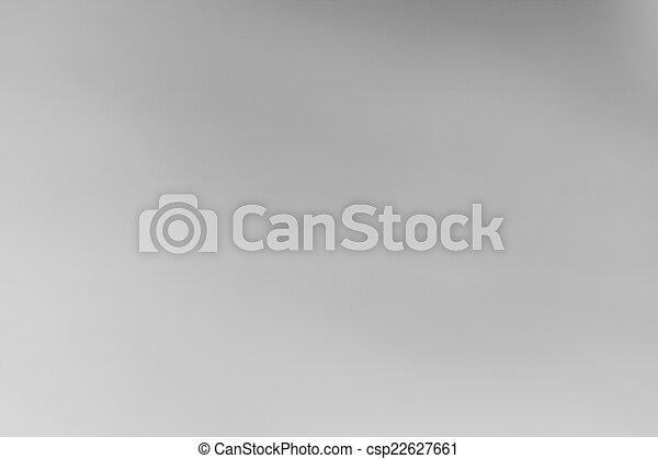 grijze achtergrond - csp22627661