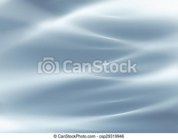 grijze achtergrond - csp29319946