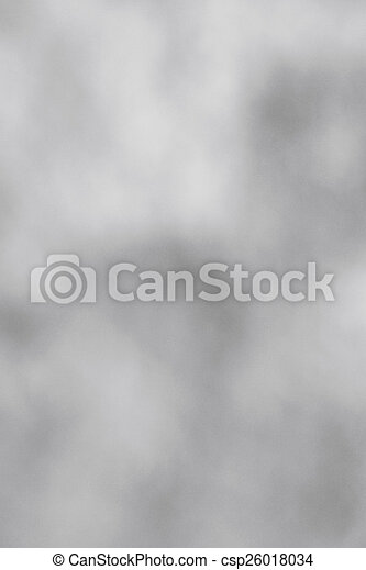 grijze achtergrond - csp26018034