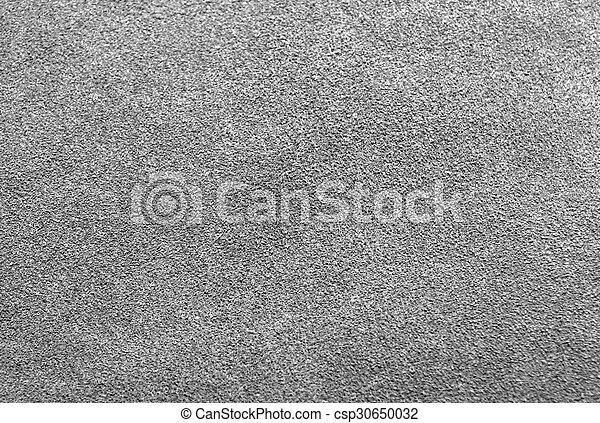 grijze achtergrond, textuur - csp30650032