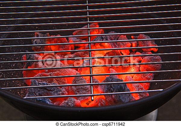 grillsütő grillsütő - csp6711942