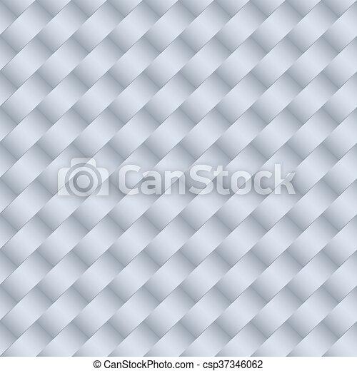 Gris Modele Papier Peint Seamless Fond Geometrique