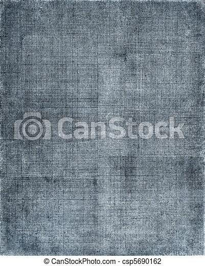 gris, pantalla, pauta fondo - csp5690162
