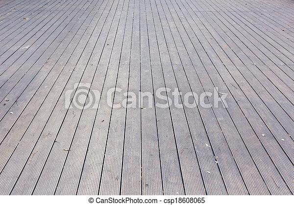 gris plancher bois terrasse fond vieilli gris vieux plancher bois terrasse fond vieilli. Black Bedroom Furniture Sets. Home Design Ideas