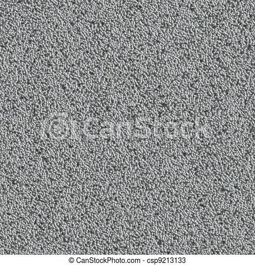 gris textura alfombra foto de archivo - Alfombra Gris