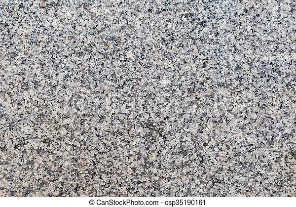 Gris textura de piedra granito gris textura de piedra for Granito en piedra