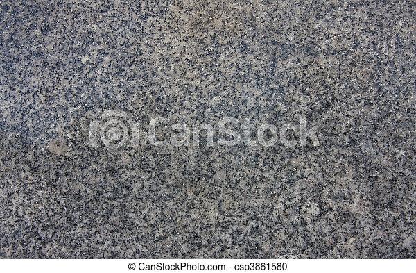Gris textura plano de fondo granito m rmol gris for Marmol granito gris