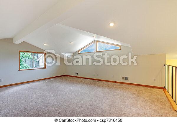 Gross Neu Teppich Zimmer Beige Gross Zimmer Gesprungen