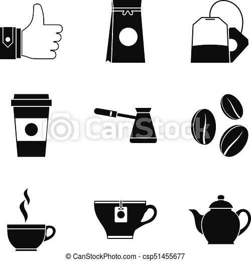 Ground Coffee Vector Clipart Royalty Free 405 Clip Art EPS Illustrations And Images Available To Search From Thousands Of Stock