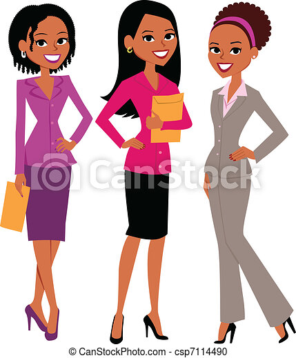 women illustrations and clip art 804 819 women royalty free rh canstockphoto com clip art of women silhouettes clip art of women dancing