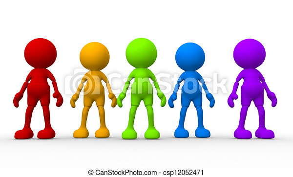 Group - csp12052471
