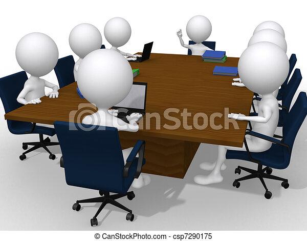 Cm table de travail de pliage bambou bureau moderne l
