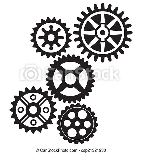 Pennants Printable moreover Vector also 22car 20logo 22 moreover Cogs Cog Wheel Drawing Gear Gears 213655 further . on gear clip art colorful