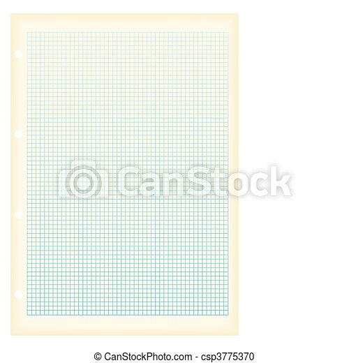grunge a4 graph paper square maths inspired graph paper with small