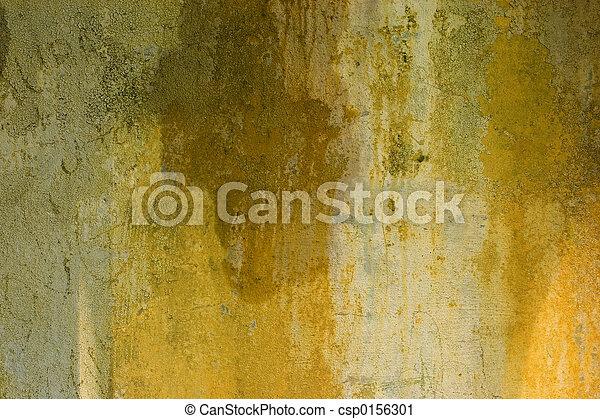 Grunge Background 1 - csp0156301