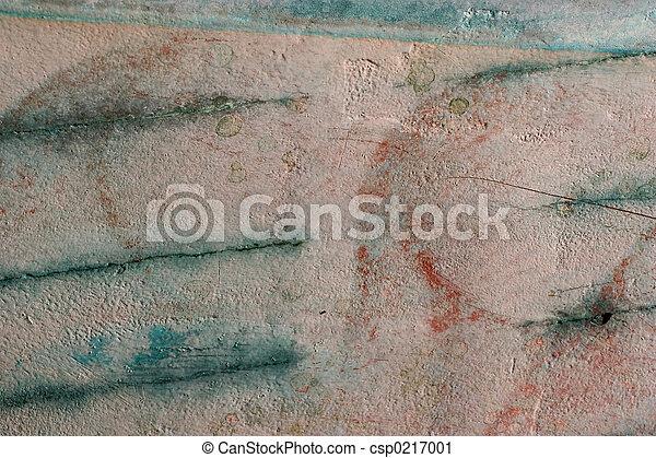 Grunge Background 18 - csp0217001
