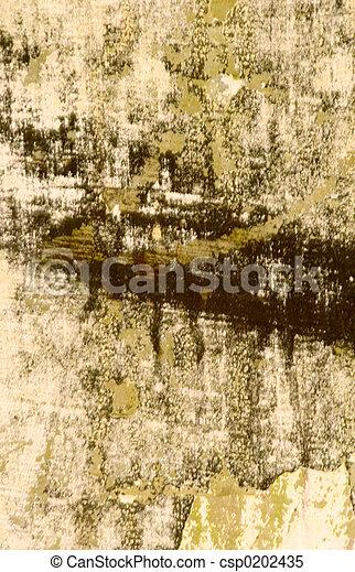 Grunge Background 23 - csp0202435