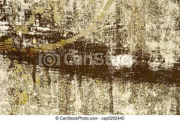 Grunge Background 24 - csp0202440