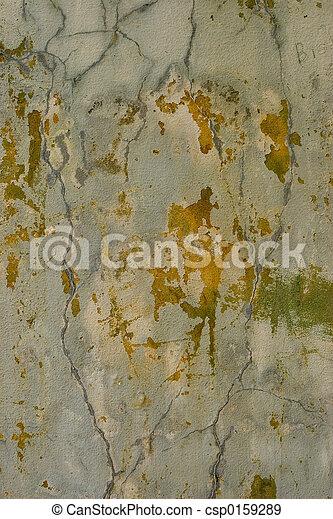 Grunge Background 4 - csp0159289