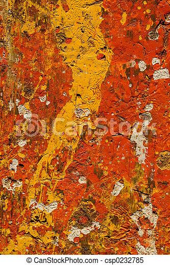 Grunge Background 54 - csp0232785
