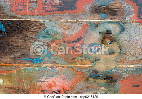 Grunge Background 6 - csp0215139